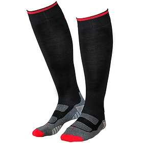 GoCoCo Compression Wool Sock