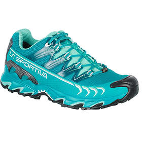 Asics Gel Kayano 22 Hommes Chaussures De Course Prix nYNOV