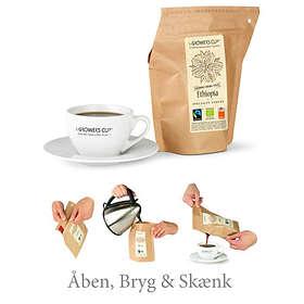 coffee slender prisjakt