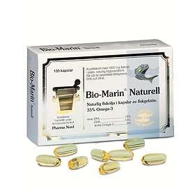 Pharma Nord Bio Marin Naturell 100 Kapslar