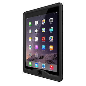 Lifeproof Nüüd for iPad Air/Air 2