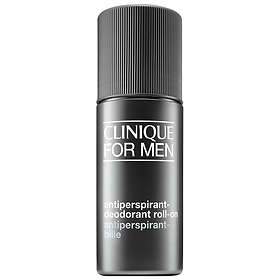 Clinique For Men Roll-On 75ml
