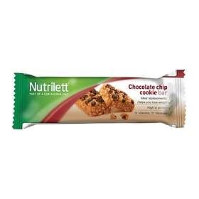 Nutrilett Bar 60g
