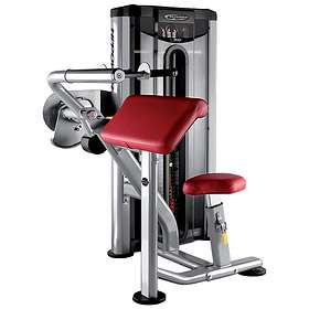 BH Fitness Horizontal Triceps