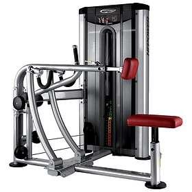 BH Fitness Seated Row