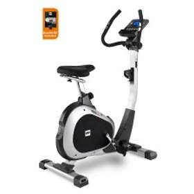 BH Fitness Arctic Dual Upright Cycle Dual iConcept