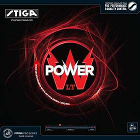 Stiga Sports Power LT