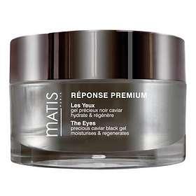 Matis Reponse Premium The Eyes 20ml