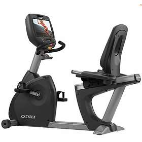 Cybex International 770AT Total Body Arc Trainer E3 View