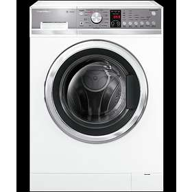 Fisher & Paykel WH8060P1 (White)