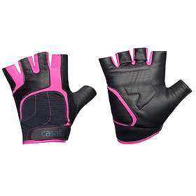 Casall Exercise Gloves Women (Dame)