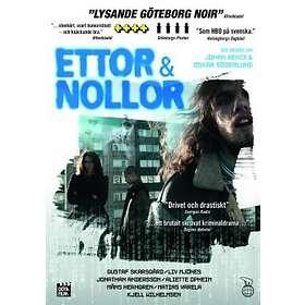 Ettor & Nollor