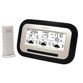 La Crosse Technology WD-4006 IT