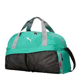 Puma Gym Sports Duffle Bag (072588) Hitta bästa pris på