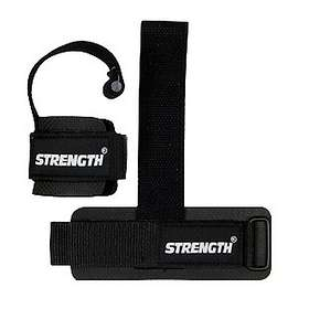 Strength Sport Nutrition Power Straps