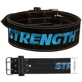 Strength Sport Nutrition Power Lifting Belt