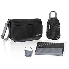 Babymoov Messenger Bag