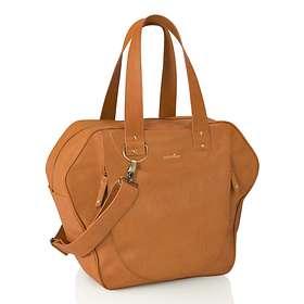 Babymoov City Changing Bag
