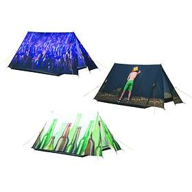 Easy Camp Carnival (2)