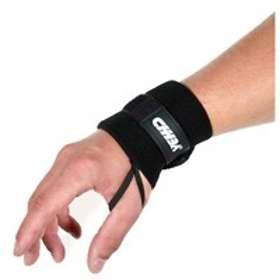 Chiba 40770 Wrist Supports