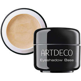 Artdeco Glam Stars Eyeshadow Base 5ml