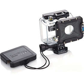 GoPro Dive Housing for Hero 2