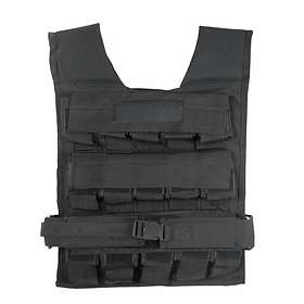 Titan Fitness BOX Weight Vest 30kg