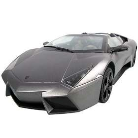 Find The Best Price On Playtech Logic Lamborghini Reventon Pl9341