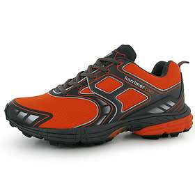 Karrimor D30 Excel Trail (Men's)