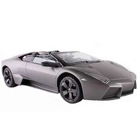 Find The Best Price On Rastar Lamborghini Reventon 42300 Rtr