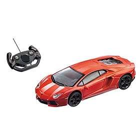 Find The Best Price On Mondo Motors Lamborghini Sesto Elemento