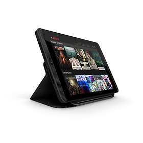 nVidia Cover for nVidia Shield Tablet