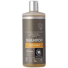Urtekram Children Shampoo 500ml