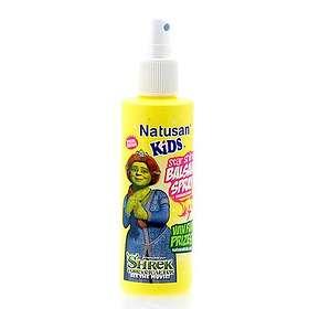 Natusan Kids Spray Conditioner 150ml