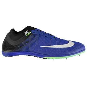 ceabdb519598 Find the best price on Nike Zoom Mamba 3 (Unisex)