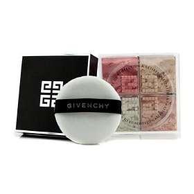 Givenchy Prisme Libre Mat-finish & Enhanced Radiance Loose Powder 12g