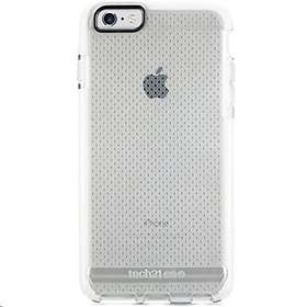 Tech21 Evo Mesh Case for iPhone 6/6s