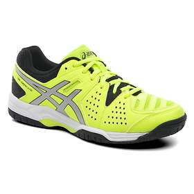 asics gel uomo tennis