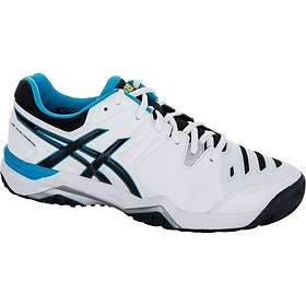 Asics Gel-Challenger 10 (Men's)