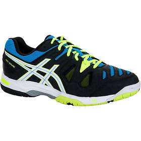 Asics Gel-Game 5 (Men's)