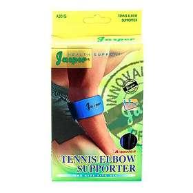 Jasper Tennis Elbow Supporter
