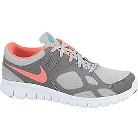 c2019871fb76 Find the best price on Nike Flex 2012 Extreme (Men s)