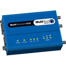 MultiTech MTR-H6-B16