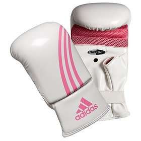 Adidas Boxfit Bag Gloves
