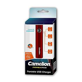 Camelion PS625F