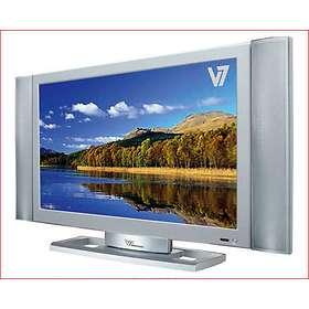 V7 LTV30C