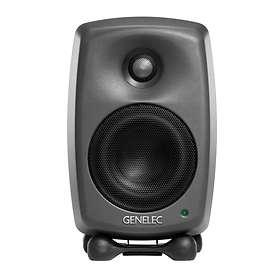 Genelec 8320A (kpl)