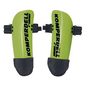 Komperdell Elbow Protector WC Jr