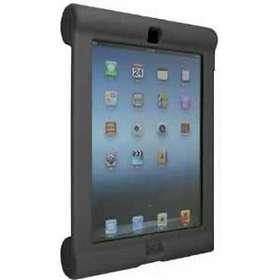 Approx Anti-shock Case for iPad 2/3/4