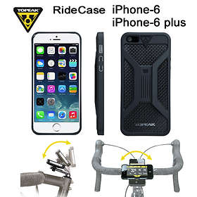 Topeak RideCase for iPhone 6